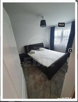 Apartament de inchiriat cu 2 camere  - imagine 4