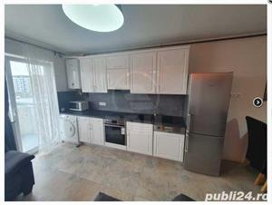 Apartament de inchiriat cu 2 camere  - imagine 1