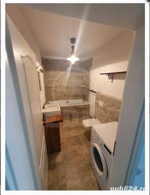 Apartament de inchiriat cu 2 camere  - imagine 7