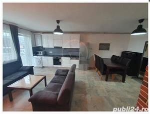 Apartament de inchiriat cu 2 camere  - imagine 2