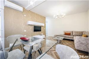 Inchiriere Apartament 2 Camere Eroilor (5m metrou) - imagine 3