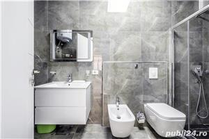 Inchiriere Apartament 2 Camere Eroilor (5m metrou) - imagine 14