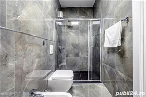 Inchiriere Apartament 2 Camere Eroilor (5m metrou) - imagine 10
