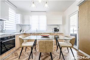 Inchiriere Apartament 2 Camere Eroilor (5m metrou) - imagine 9