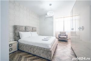 Inchiriere Apartament 2 Camere Eroilor (5m metrou) - imagine 13