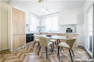 Inchiriere Apartament 2 Camere Eroilor (5m metrou) - imagine 7