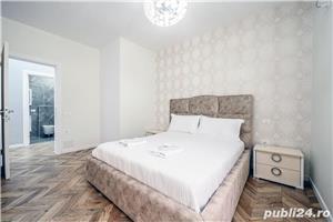 Inchiriere Apartament 2 Camere Eroilor (5m metrou) - imagine 12