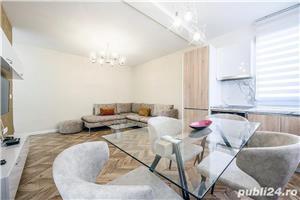 Inchiriere Apartament 2 Camere Eroilor (5m metrou) - imagine 1
