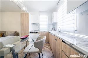 Inchiriere Apartament 2 Camere Eroilor (5m metrou) - imagine 5
