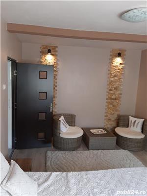 Apartament 2camere, decomandat,Mazepa1. - imagine 6