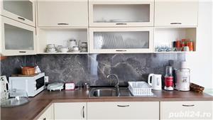 Inchiriere Apartament 2 Camere Politehnica - imagine 6