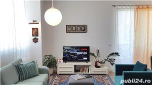 Inchiriere Apartament 2 Camere Politehnica - imagine 2