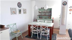 Inchiriere Apartament 2 Camere Politehnica - imagine 5