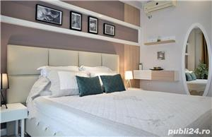 Inchiriere Apartament 2 Camere UTCB - imagine 14