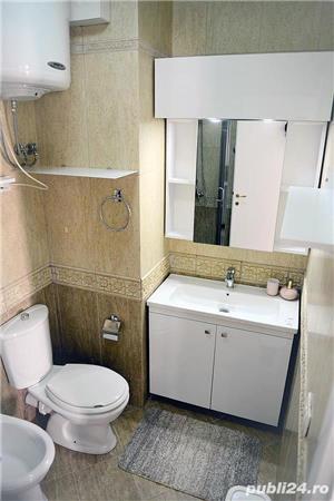 Inchiriere Apartament 2 Camere UTCB - imagine 17