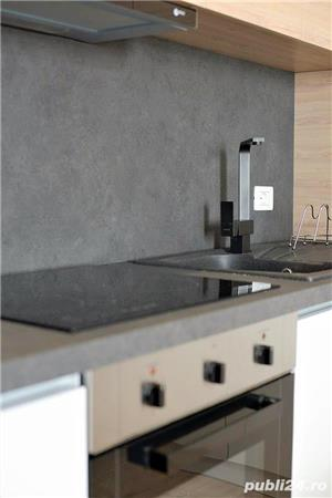 Inchiriere Apartament 2 Camere UTCB - imagine 9