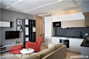 Inchiriere Apartament 2 Camere UTCB - imagine 7