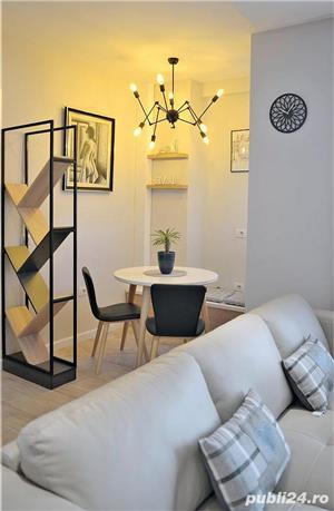 Inchiriere Apartament 2 Camere UTCB - imagine 5