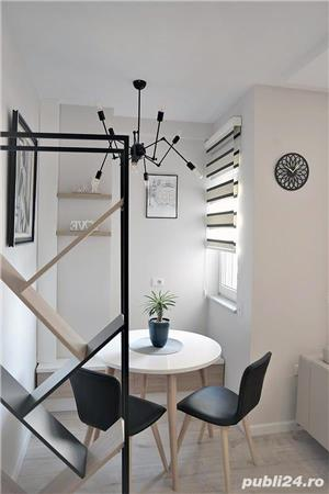 Inchiriere Apartament 2 Camere UTCB - imagine 4