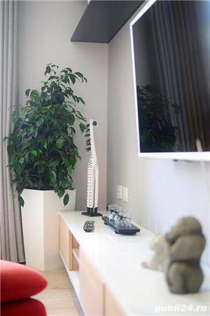 Inchiriere Apartament 2 Camere UTCB - imagine 8