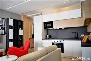 Inchiriere Apartament 2 Camere UTCB - imagine 6