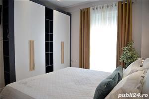 Inchiriere Apartament 2 Camere UTCB - imagine 12