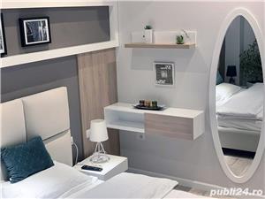 Inchiriere Apartament 2 Camere UTCB - imagine 15