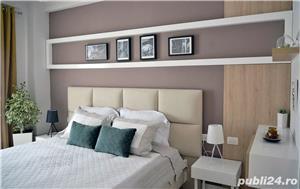 Inchiriere Apartament 2 Camere UTCB - imagine 10