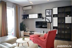 Inchiriere Apartament 2 Camere UTCB - imagine 3