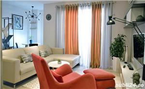 Inchiriere Apartament 2 Camere UTCB - imagine 2