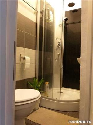 Vand apartament 1 camera Badea Cartan  - imagine 1