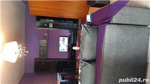 Inchiriez apartament 2 camere Bucuresti - imagine 10