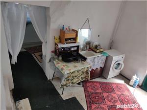 Vand casa / schimb cu variante in Timisoara - imagine 9