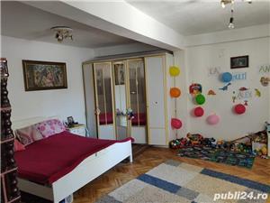Vand casa / schimb cu variante in Timisoara - imagine 2