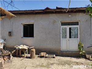 Vand casa / schimb cu variante in Timisoara - imagine 10