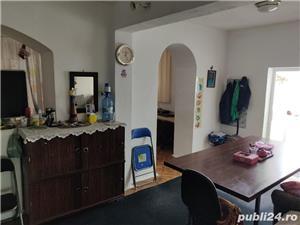 Vand casa / schimb cu variante in Timisoara - imagine 3