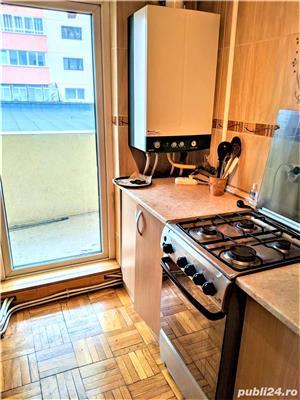 Apartament 3 camere Zorilor  - imagine 3