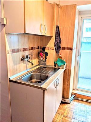 Apartament 3 camere Zorilor  - imagine 5