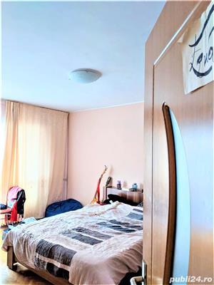 Apartament 3 camere Zorilor  - imagine 6