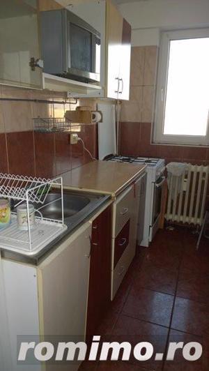 Apartament 2 Camere Drumul Taberei Plaza Romania - imagine 6