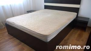 Apartament 2 Camere Drumul Taberei Plaza Romania - imagine 2