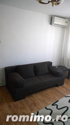 Apartament 2 Camere Drumul Taberei Plaza Romania - imagine 1