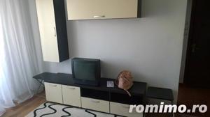 Apartament 2 Camere Drumul Taberei Plaza Romania - imagine 4