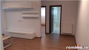 APARTAMENT NOU 3 CAMERE ZONA KOGALNICEANU - imagine 3