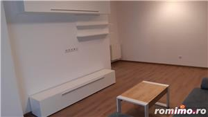 APARTAMENT NOU 3 CAMERE ZONA KOGALNICEANU - imagine 6