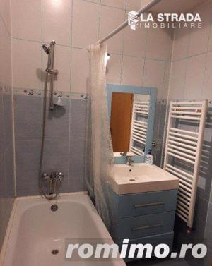 Apartament 2 camere - cartier Manastur, zona Kaufland - imagine 6