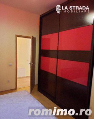 Apartament 2 camere - cartier Manastur, zona Kaufland - imagine 1