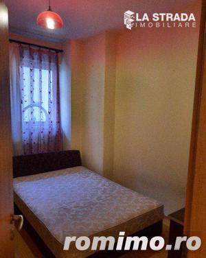 Apartament 2 camere - cartier Manastur, zona Kaufland - imagine 2