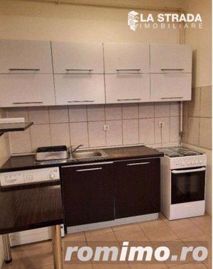 Apartament 2 camere - cartier Manastur, zona Kaufland - imagine 5