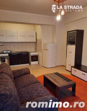 Apartament 2 camere - cartier Manastur, zona Kaufland - imagine 3